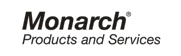 Monarch Thermal Barcode Printers